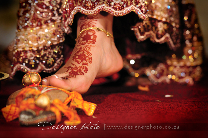Cultural Wedding Traditions Cultural Wedding Traditions